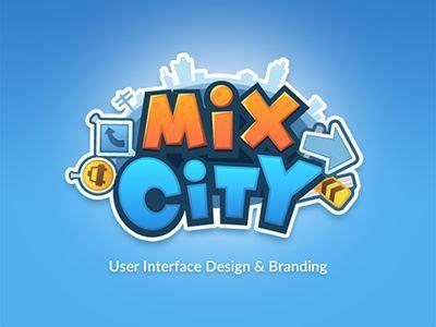 font design game 84 best images about logo references on pinterest logo