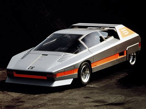 Car Archives Page 5 Of by Bertone Archives Page 5 Of 6 Concept Cars