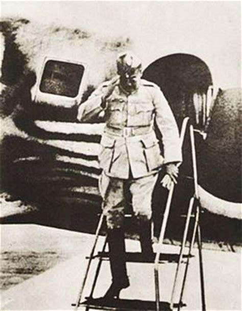 rare pics of indian freedom fighter   vishal shresth