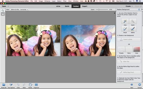 tutorial photoshop elements 2018 download adobe photoshop elements 2018 for mac automated