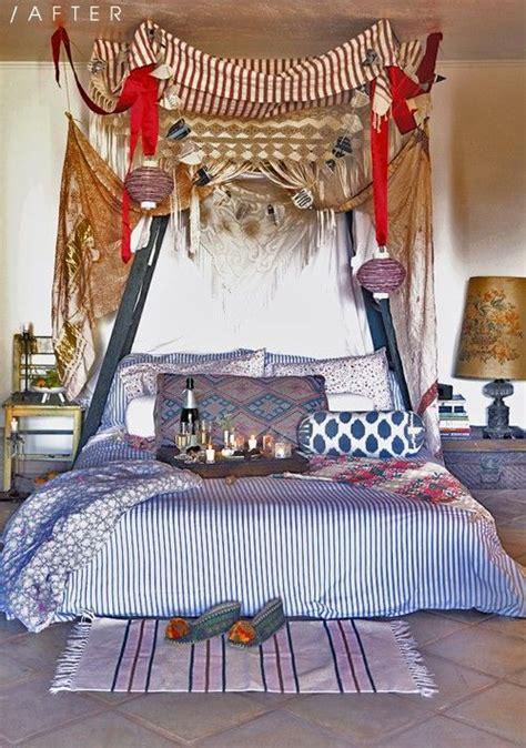 bedroom forts diy bedroom fort random pinterest