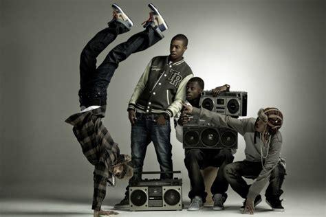 how to a swag l your l a hip hop dances the controversial origin