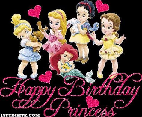 happy birthday princess jattdisitecom