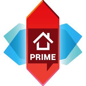 prime apk launcher prime apk free app