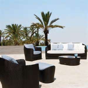 outside furniture luxury outdoor furniture digsdigs