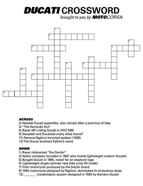 Printable Crossword Puzzle Maker | printable picture puzzle maker driverlayer search engine