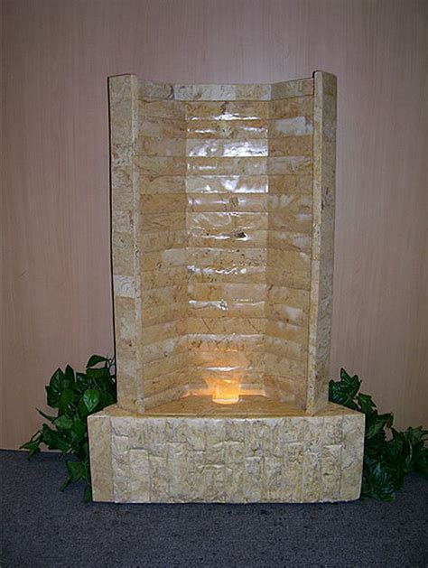 best 28 small wall fountains indoor indoor wall