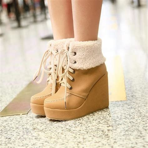 Cutie Bootie Shoes White 22 best images about shoes on heeled sandals
