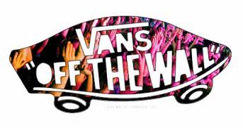 Leopard Wall Stickers vans of the wall gif tumblr