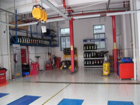 auto workshop layout equipments auto quickrepair equipment supply workshop design china
