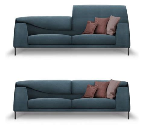 couch sofa design 25 best ideas about cool couches on pinterest palette