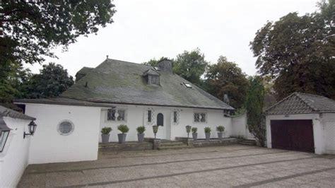 Haus Höpke by Elbblick Wohnen Hamburger Abendblatt