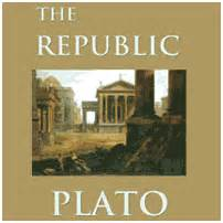 the republic books the republic by plato translated by w h d rouse