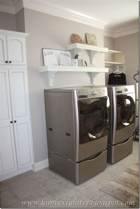 beautiful laundry rooms the most beautiful laundry room for the home