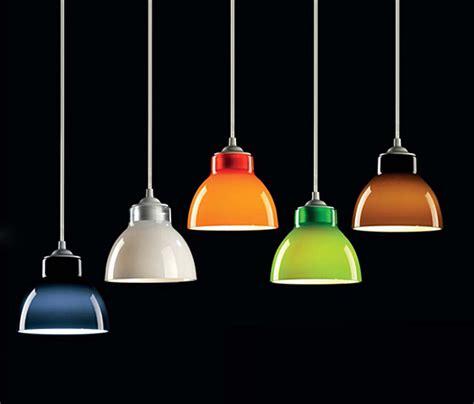 Home Design Outlet Center gilda smal lampade a sospensione design per nail center