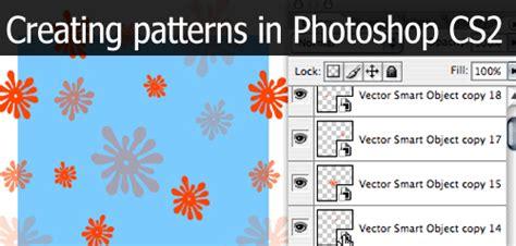 photoshop tutorial pdf cs2 best of the best 70 tutorials resources for web site