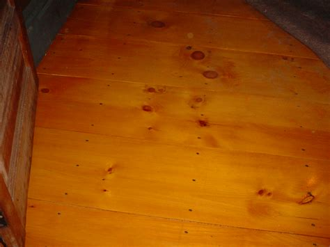 pierce flooring helena mt full back