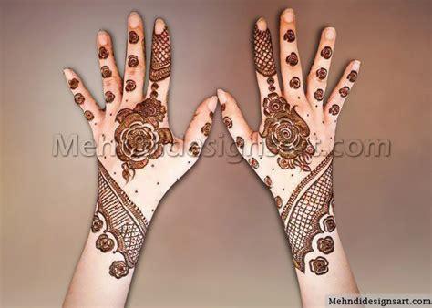 henna design video download image gallery mahdi style