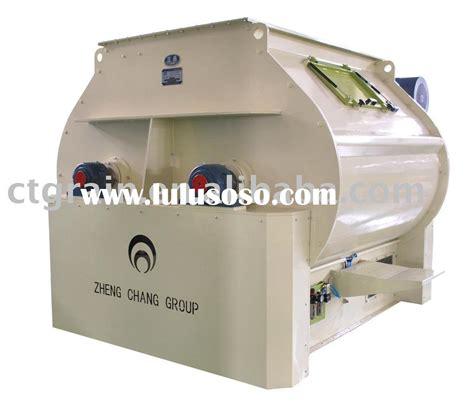 Flour Mixer flour mixer machine price in malaysia flour mixer machine