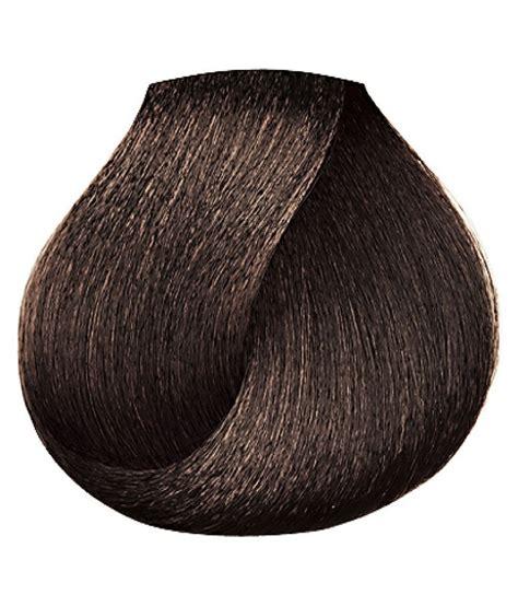 l oreal inoa no 3 brown with 20 volume 6 developer price in india buy l oreal l oreal inoa no 5 3 with 6 20vol inoa deeveloper permanent hair color brown light golden 60 gm