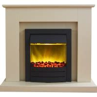Fireplaces Fareham by Electric Fireplace Suites Fireplace Suites Fireplace World