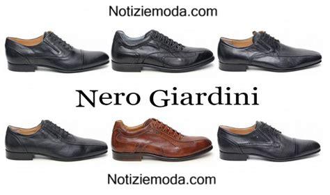 calzature nero giardini 2015 scarpe nero giardini primavera estate 2015 uomo