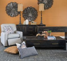 Io Metro Rugs by Living Rooms On 65 Pins