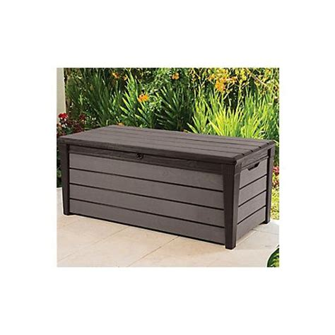 garden benches at b q gardens diy and crafts and storage boxes on pinterest