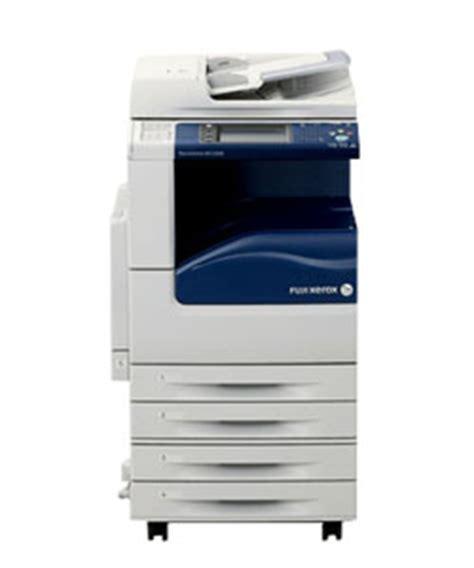 Mesin Fotocopy Xerox 2260 type dan harga sewa mesin fotocopy