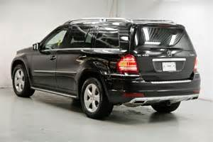2011 Mercedes Gl450 Cars For Sale Classified Ads Dealerrater