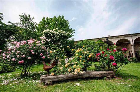 giardini botanici roma quistini orto botanico giardini fioriti