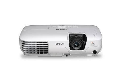 Lu Lcd Projector Epson Eb S7 epson eb s7 skroutz gr
