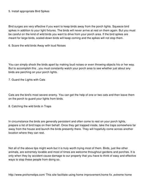 how to keep bugs off porch light how to keep bugs off porch light 28 images getting