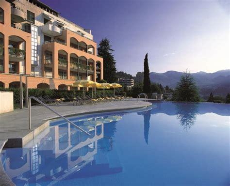 appartamenti ammobiliati lugano villa sassa hotel residence spa