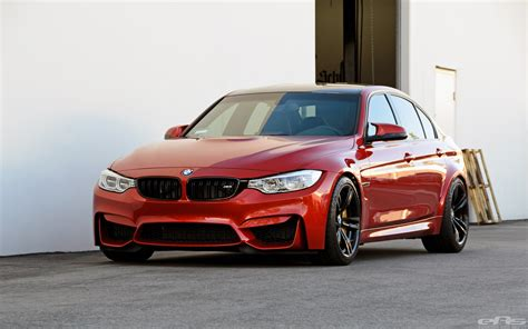 Entry Door Paint by 2016 Bmw M3 Facelift Online Configurator