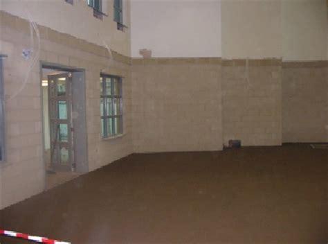 floor screeding gallery