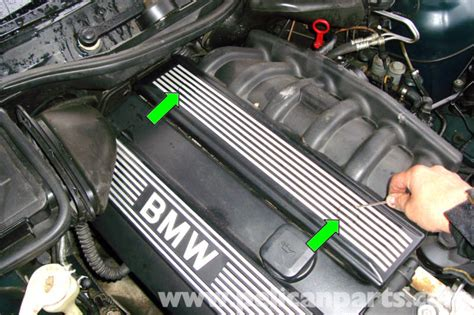 2003 525i e39 fuel wire harness 31 wiring diagram images