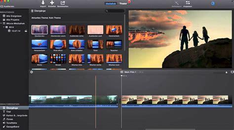 Imovie Tutorial Deutsch 2014 | imovie tutorial film schneiden und wieder zusammen f 252 gen