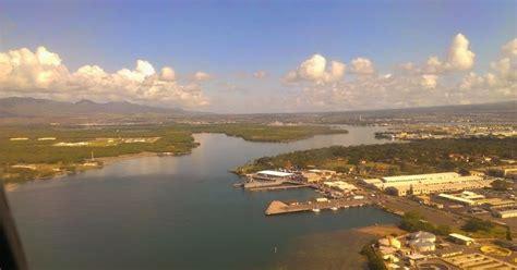 Hawaii Housing News All Hawaii News Trafficking Targeted In Hawaii