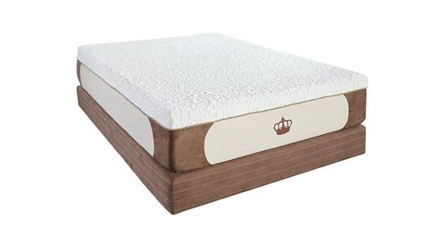 bed mattress reviews novaform mattress reviews the novaform flagship soft