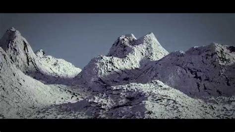 tutorial blender landscape how to make a realistic landscape in blender beatiful