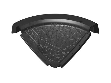 nest swing seat rubber nest swing seat sutcliffe play sutcliffe play