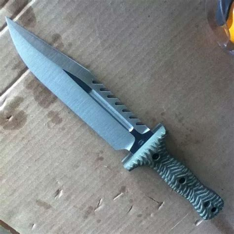 Swc Handmade Knives - swc handmade knives 28 images custom knife bowie knife