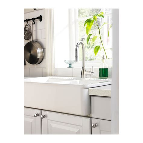 domsj 214 double bowl sink ikea domsj 214 double bowl sink white 83x66 cm ikea