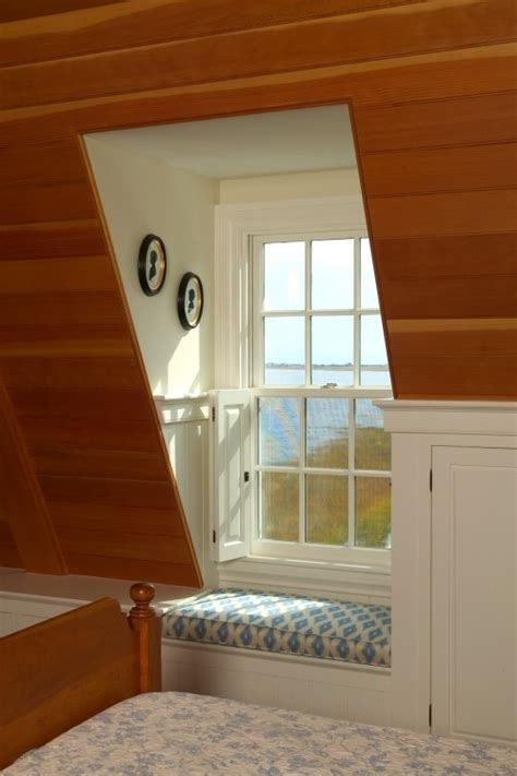 dormer storage ideas 13 best dormers images on pinterest dormer roof shed