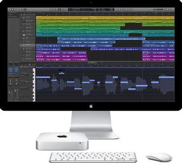 buy mac mini apple ca