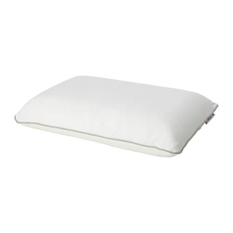 pillows ikea hirsstarr latex pillow ikea