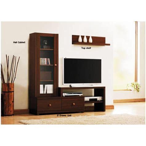 Laminates Designs For Kitchen unique lcd tv cabinet design hpd446 lcd cabinets al