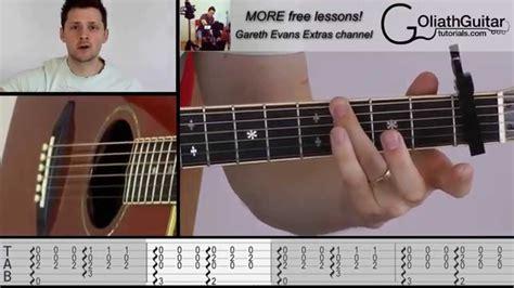 tutorial guitar kau ilhamku malay gitar kord tab chords easy chord lyrics request