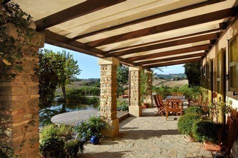 legno per tettoie i prezzi delle tettoie in legno per la tua casa
